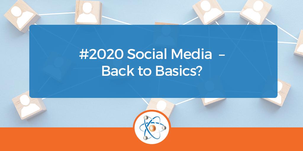 2020-back_to_basics