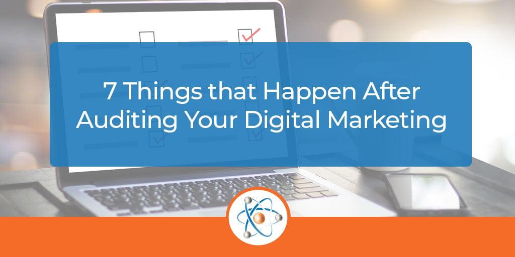 7-things-digital-marketing-audit