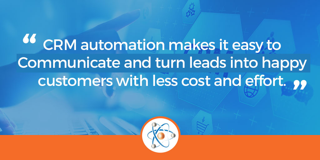 AR-CRM-automation-business-blog-graphic