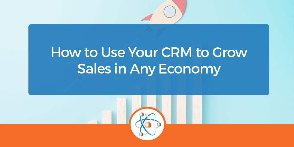 AR-How-to-grow-your-sales-crm