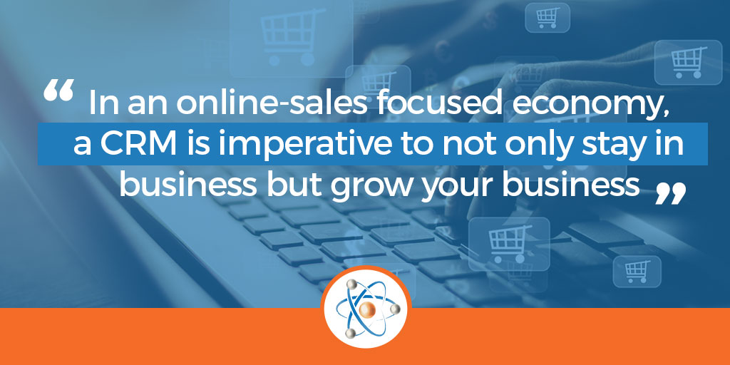 AR-Online-Sales-Focused-Blog-Graphic