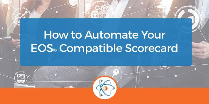 Automate-EOS-Scorecard