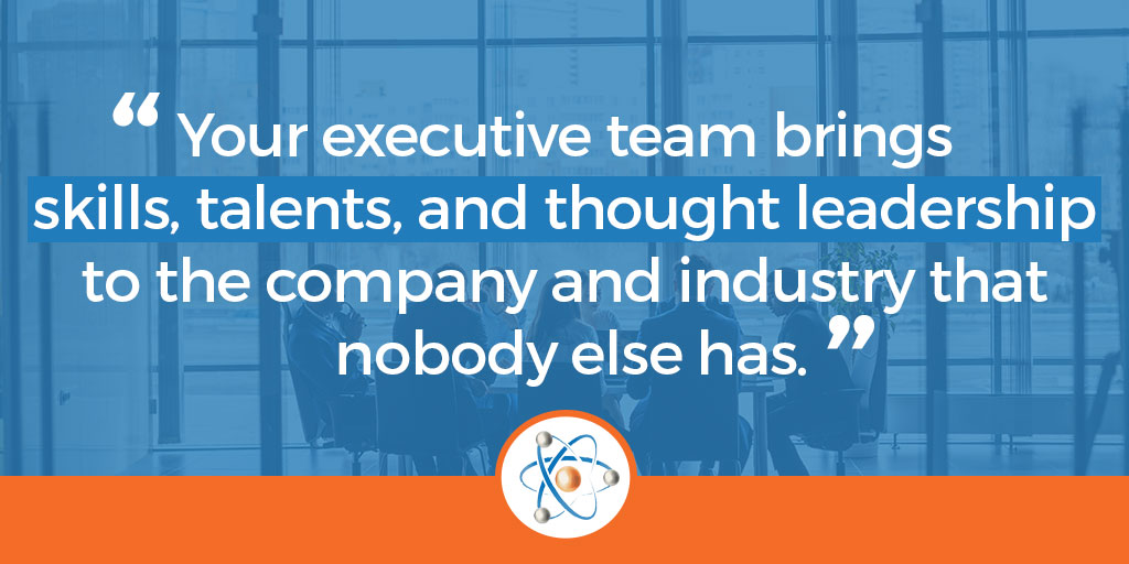 Executive-Team-Blog-Graphic