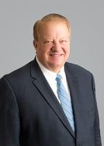 John Oeltjen Risk Advisor