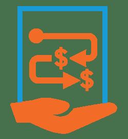 Revenue Diagnostics Data Inventory Deliverable
