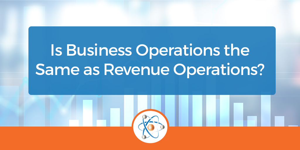 Revenue-Operations-Vs-Business-Operations