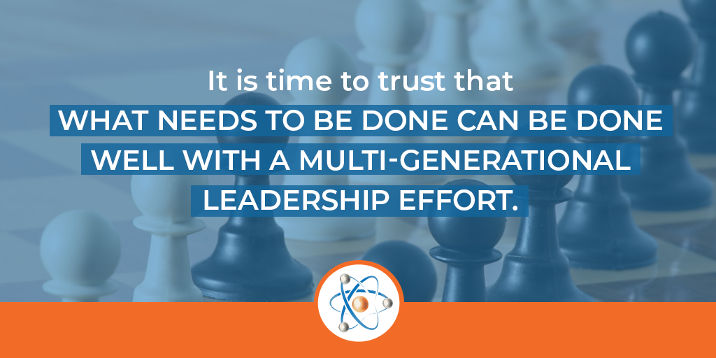 The-Importance-of-Multi-Generational-Leadership-Teams2a