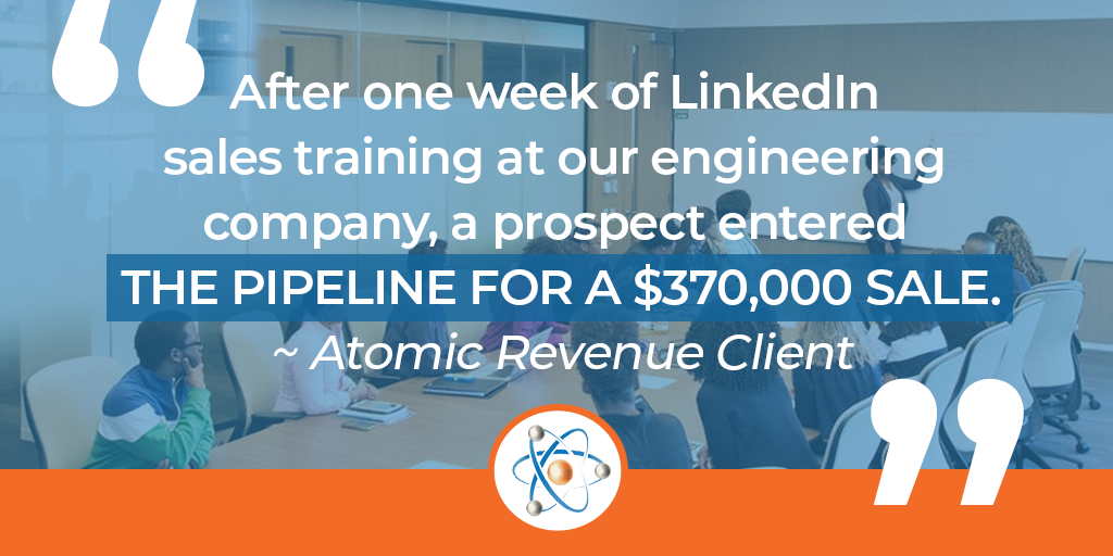 Using-LinkedIn-for-Prospecting-&-Sales1