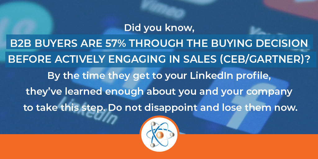 Using-LinkedIn-for-Prospecting-&-Sales2