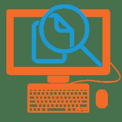 Revenue Diagnostics documentation