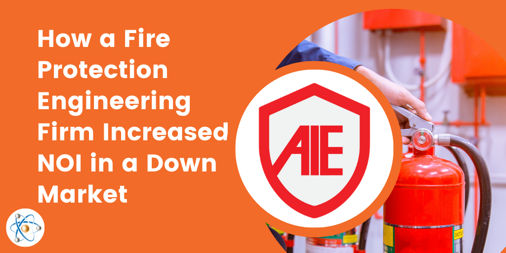 aie fire protection engineering case study atomic revenue operations