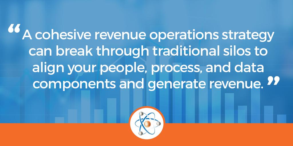 ar-cohesive-revenue-strategy-blog-graphic