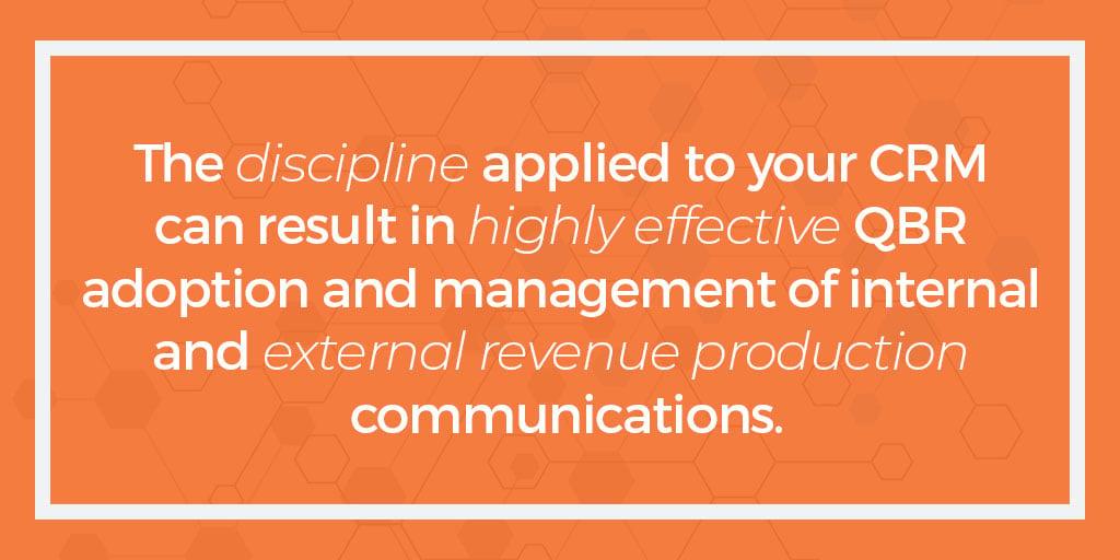 ar-discipline-applied