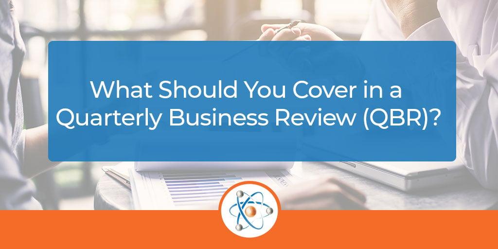 ar-quarterly-business-review