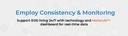 employ-consistency