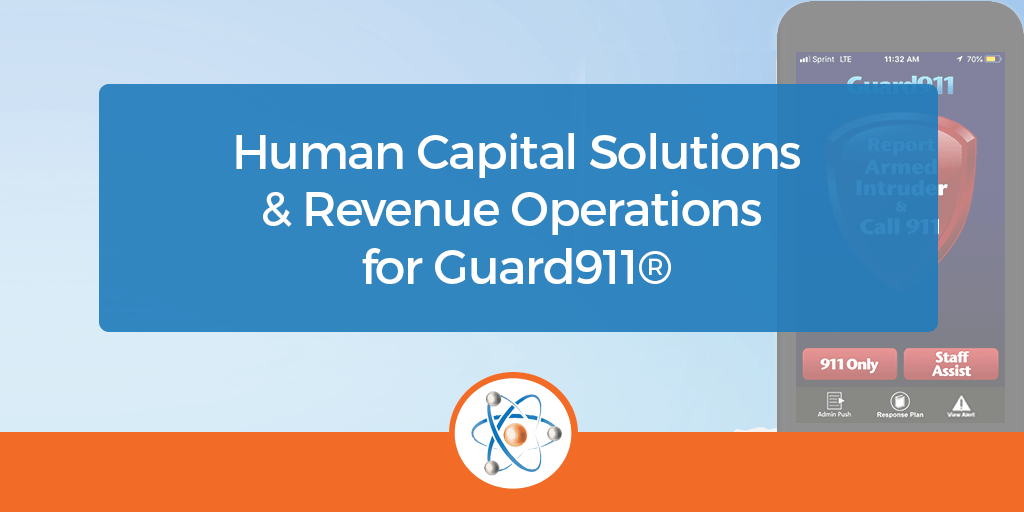 human-capital-solutions-guard