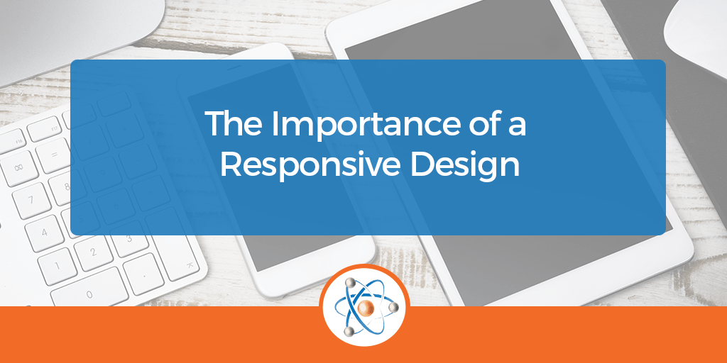 importance-of-a-responsive-design