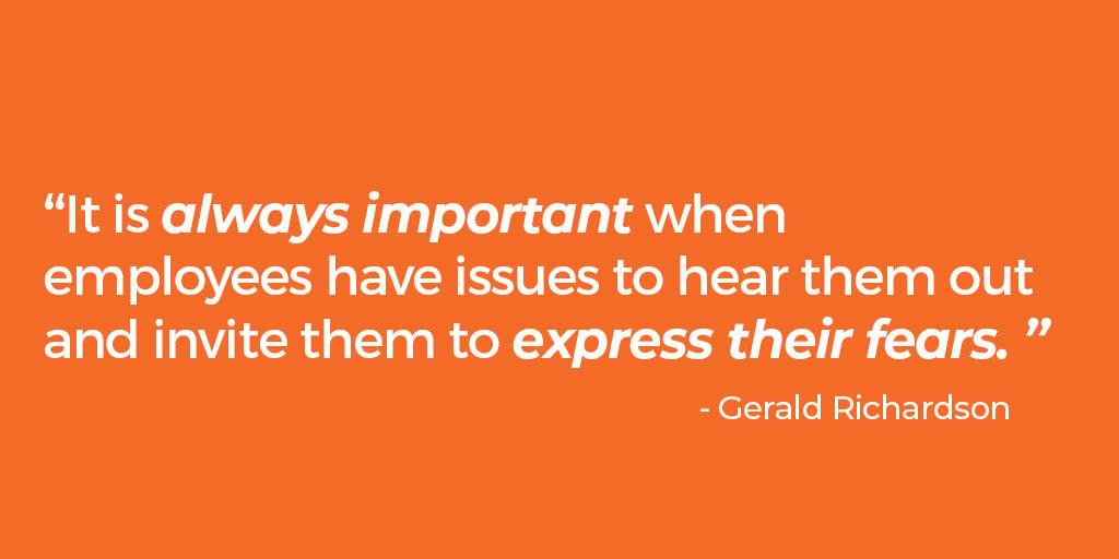 important-quote