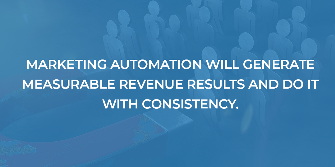 marketing-automation1