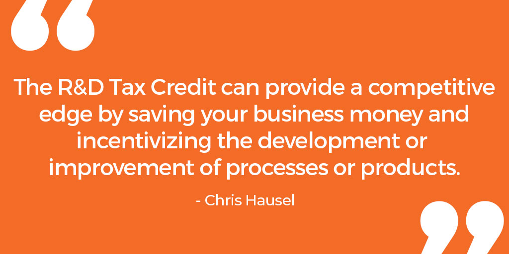 r&d-tax-credit-quote