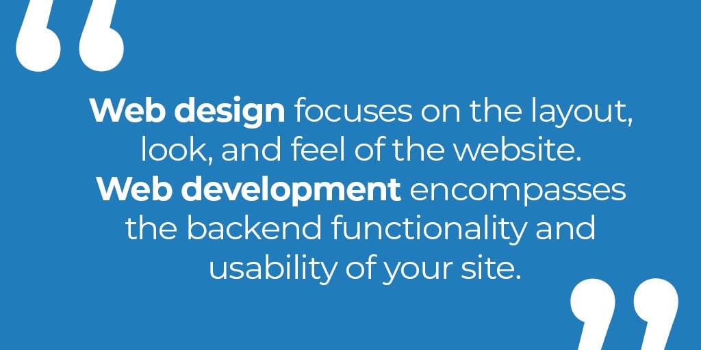 web-design-focus