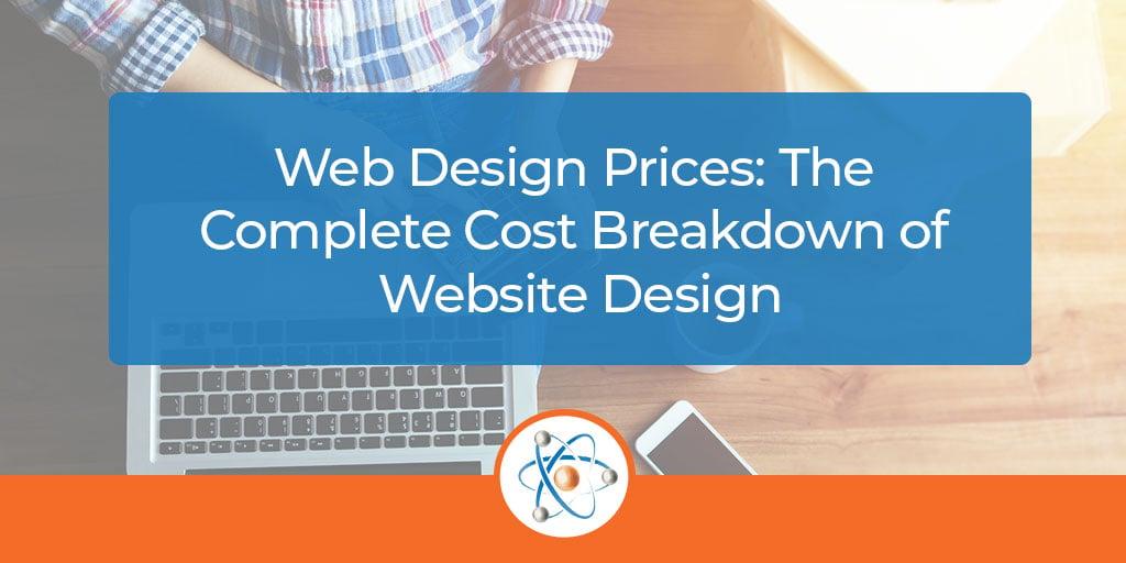 web-design-prices-ar