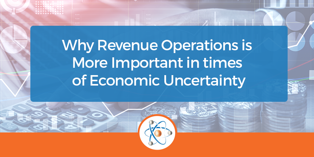 why-revenue-operations-is-important