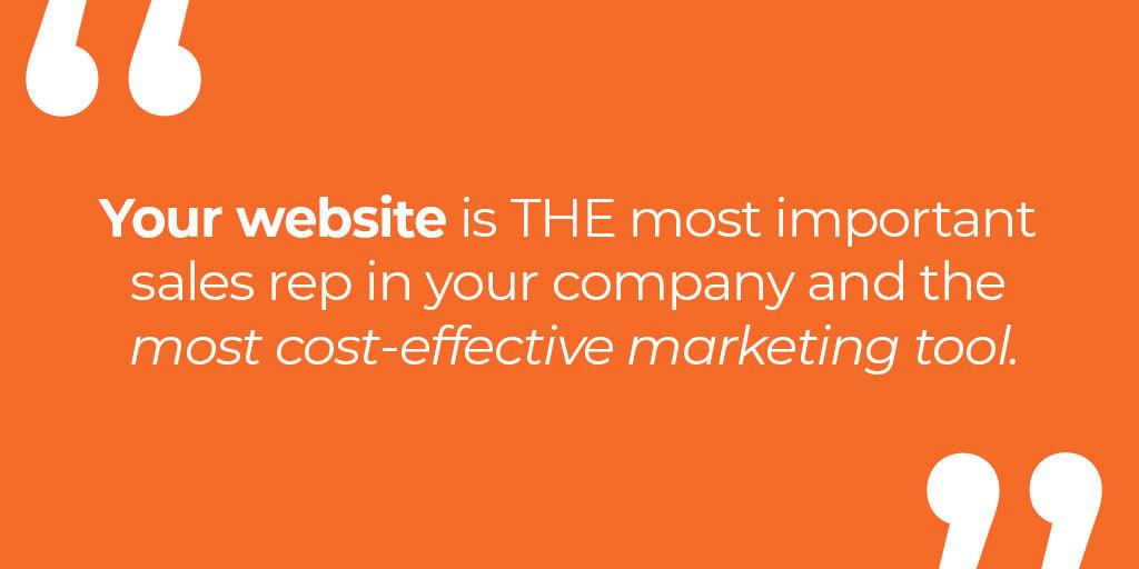 your-website
