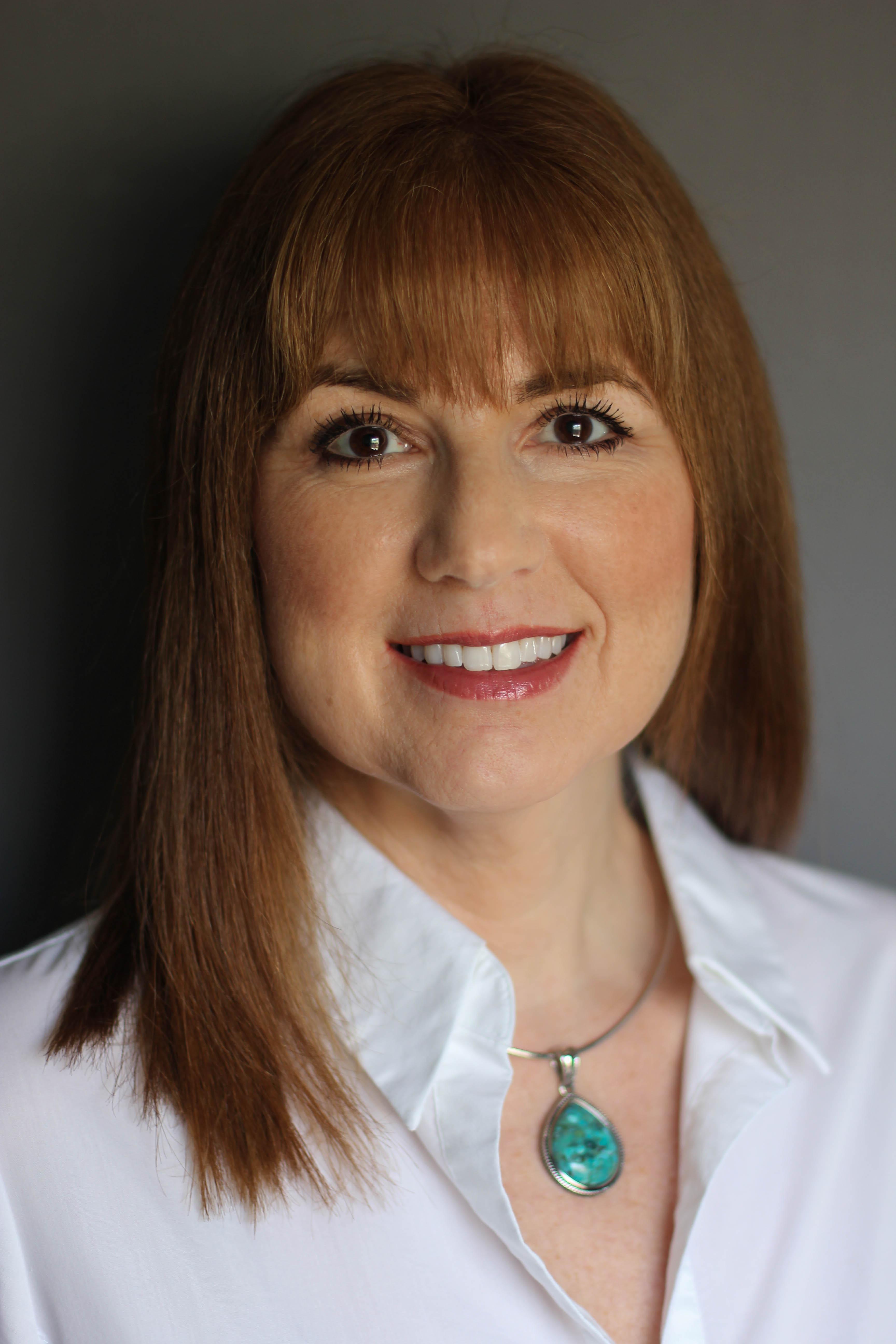Kristin D. Sadler, Senior Content Specialist