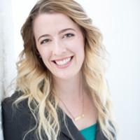 Rianna Hill, Digital Operations Coordinator