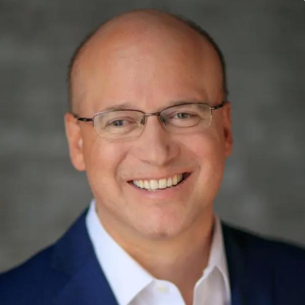 Scott Sinning, Advisory Board Member