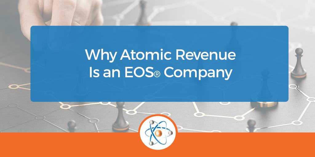 Why-AR-is-an-eos-company