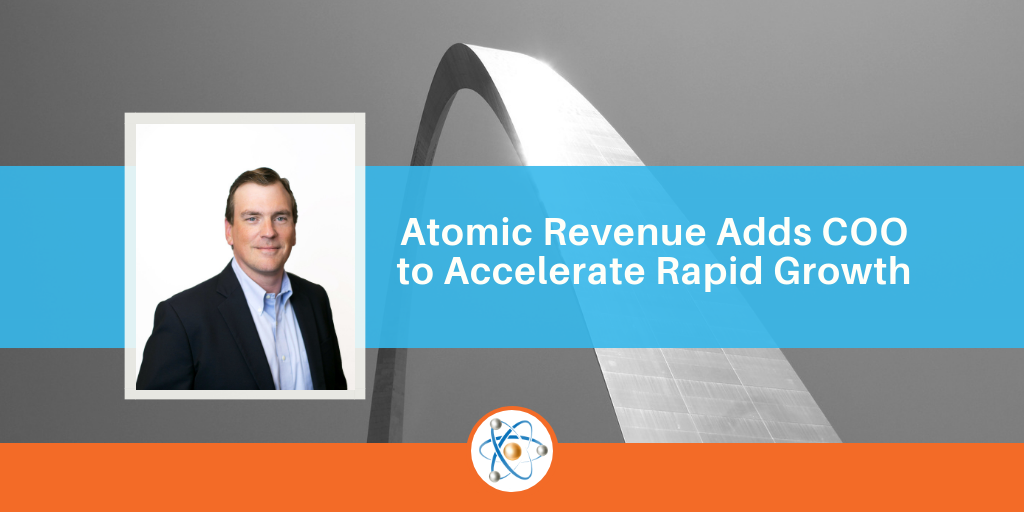 atomic-rev-adds-coo
