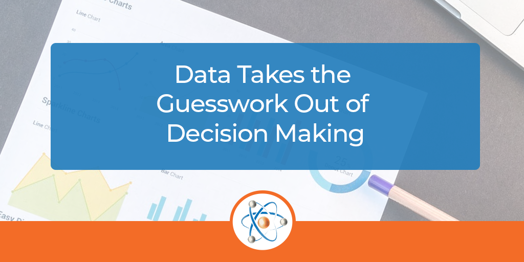data-takes-the-guesswork