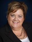 Debi Corrie, B2B CFO®