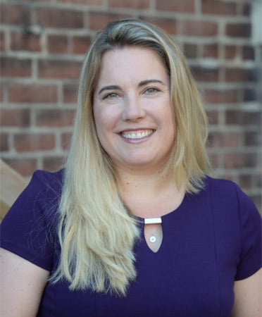 Tara Kinney, Co-Founder & CEO